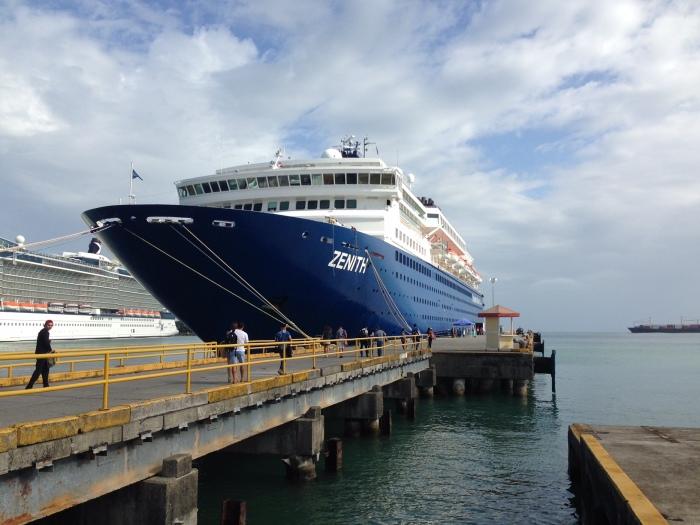 crucero1