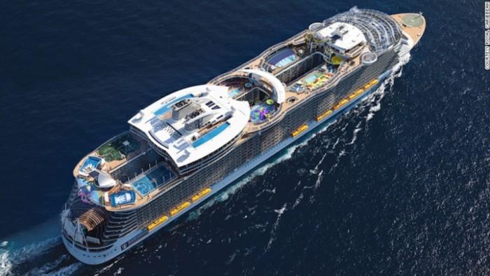 crucerogrande2