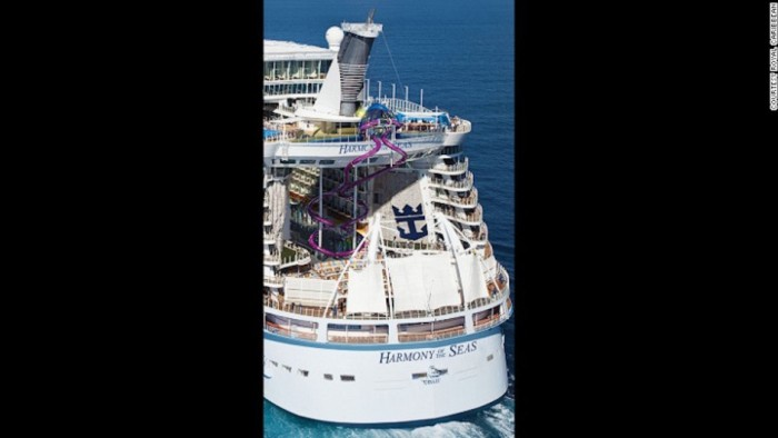 crucerogrande3