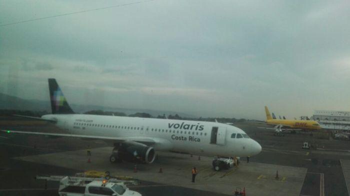volaris1