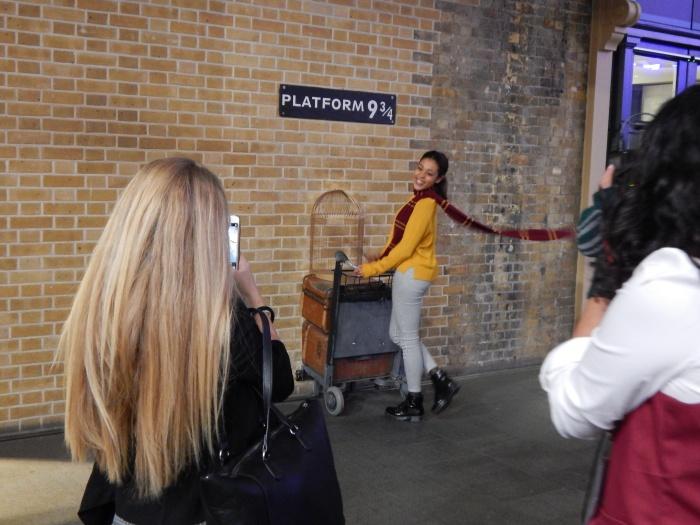 Harry3