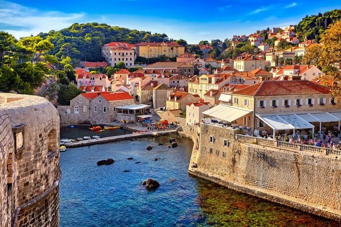 Dubrovnik_MD
