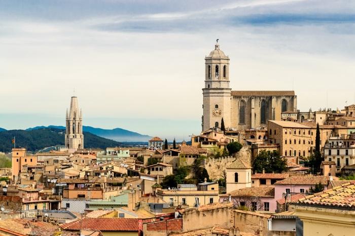 Girona_MD
