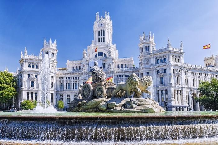 Madrid_MD